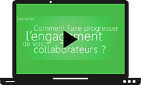 Visu LC1 Engagement webinar-1