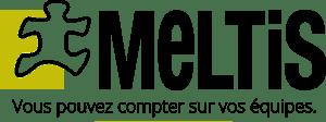logo horizontal transparent