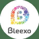 logo_fond_blanc_1