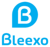 logo_et_texte_Bleu_png